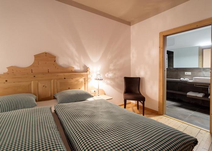 Wohnideen Drittes Zimmer appartementhaus sapelza tobach appartements ferienwohnungen